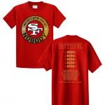 UG_49ers_Red